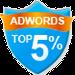 AdWords Expert